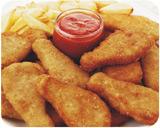 chickenpieces-02