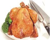 chickenwhole
