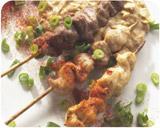 kebabs_2