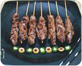 kebabs_3