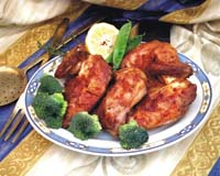 D111-SpicyChickenQuarters